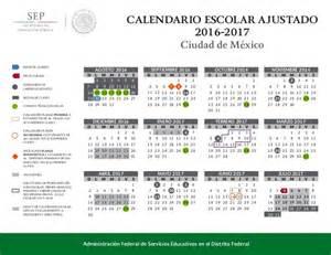 calendario escolar ujat 2016 2017 calendario oficial 2016 2017