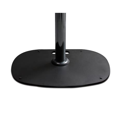 Floor L Base Floor L Stand Base 28 Images Floor Stand For