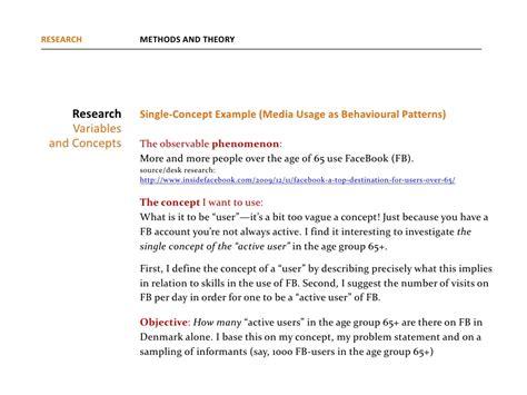 pattern variables and paradigm media quantitative and qualitative research 2012