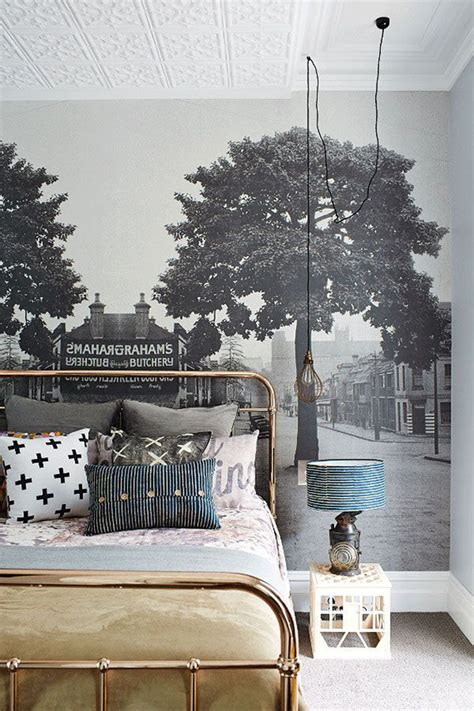 pretty wall murals currently loving wall murals julep