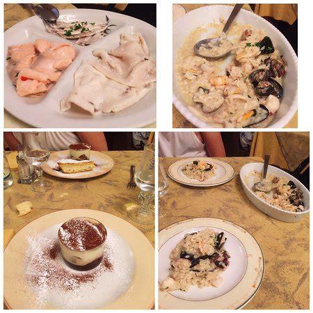 via bramante pavia ristorante italia pavia via bramante 10 ristorante