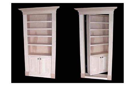 1000 ideas about hidden door bookcase on pinterest image gallery hidden doors