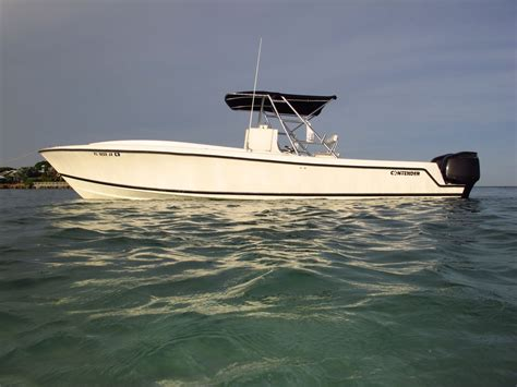 31 ft contender boats for sale for sale contender 31 cuddy the hull truth boating