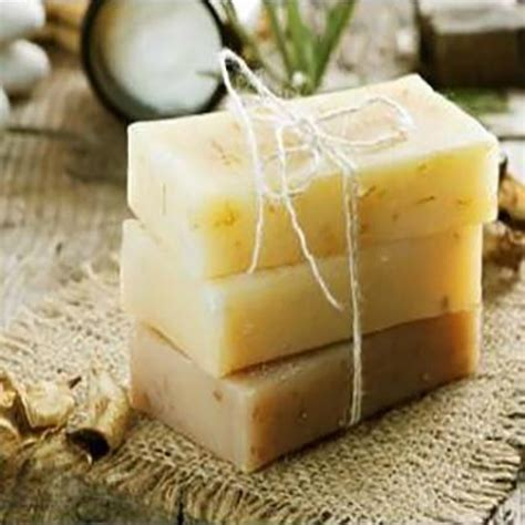 Organic Handmade Soap Recipes - related keywords suggestions for organic soap