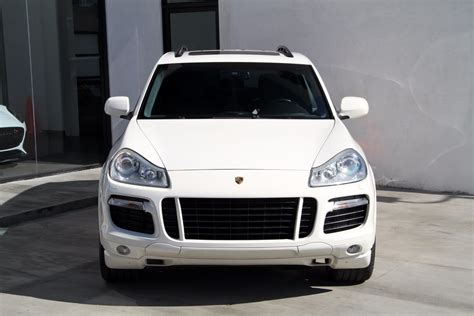 automotive air conditioning repair 2010 porsche cayenne regenerative braking service manual auto air conditioning repair 2009 porsche cayenne navigation system auto air