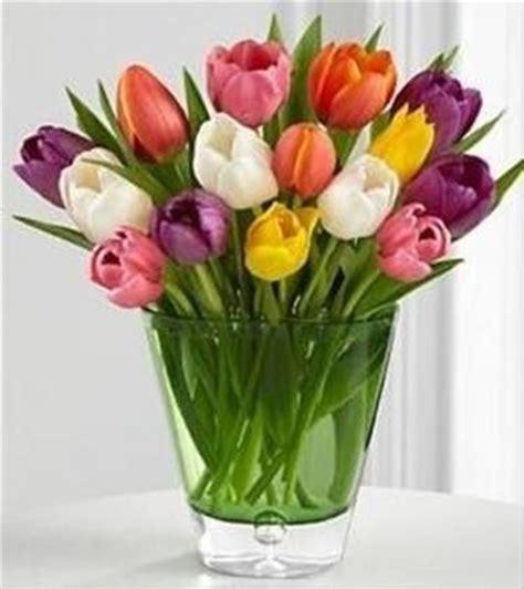 bouchet di fiori bouquet fiori fiorista