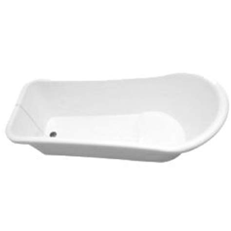 portable bathtub australia long soaking portable bathtub fits hdb singapore for kids