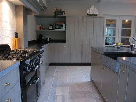 complete landelijke keuken complete maatwerk keuken landelijk hout keukensenmeubelen nl