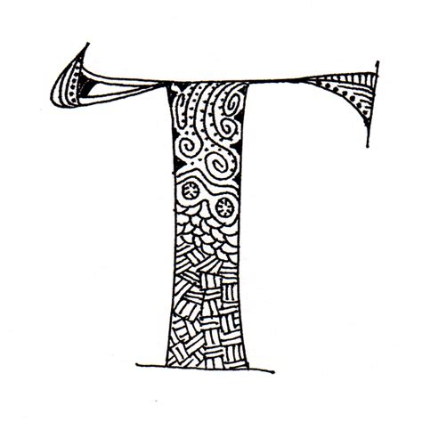tattoo designs alphabet t the letter t tattoo designs www pixshark com images