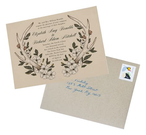 How To Invite For Wedding by How To Address Formal Wedding Invitations