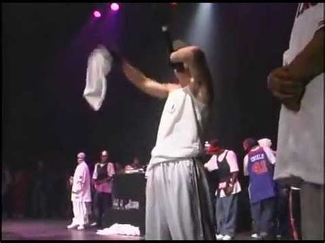 d12 rap game d12 ft 50 cent rap game quot live quot legendado youtube