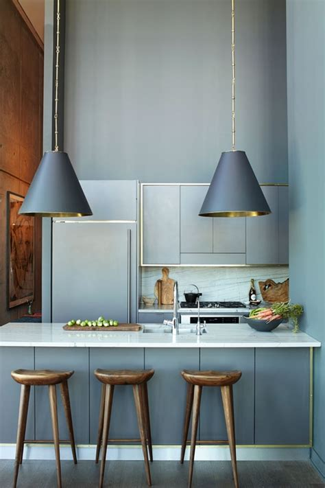 interior inspirations blue grey kitchen designing quot the