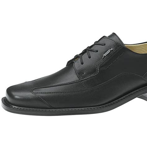 Chaussures été Homme by Chaussures Homme Cuir De Veau Confortables