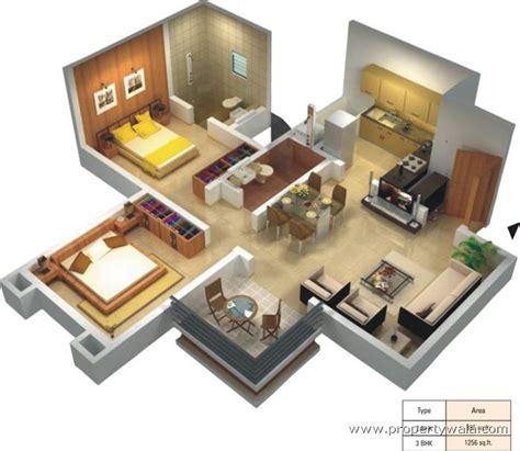 house pla senior citizen community custom craftsman home plans