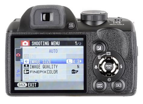 Fujifilm S 4500 fujifilm finepix s4500 prorecenze cz