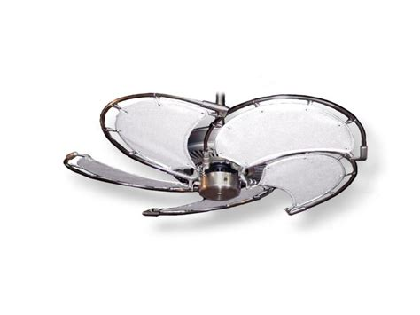 nautical ceiling fans nautical ceiling fan with different styles robinson
