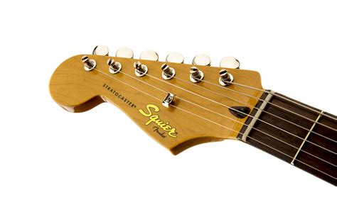 left handed stratocaster controls wiring diagrams repair