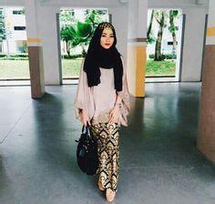 Baju Maroon Gold 1000 images about baju kurung on baju kurung kebaya and what s