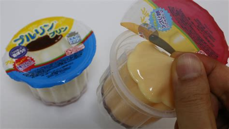 Squishy Puding By Squishy Cuici pudding squishy pururin pudding プリン スクイーズ プルリンプリン