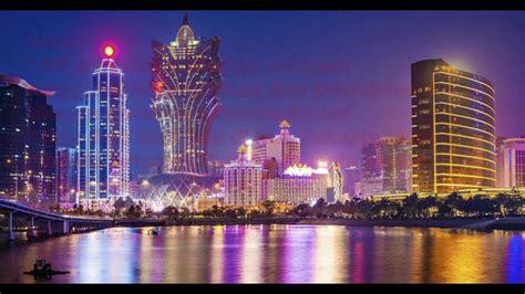 Trip Liburan Hong Kong Macau 1 trip to hong kong vlog hong kong trip my travel