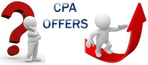 Make Money Online Cpa Offers - make money with cpa offers how to earn with cpa networks free download programs