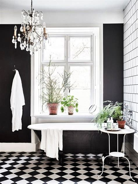 Black Bathroom Chandelier 25 Best Ideas About Bathroom Chandelier On