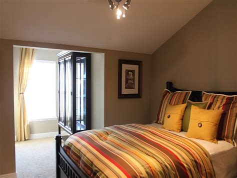 one bedroom apartments gainesville fl 100 one bedroom apartments gainesville off cus