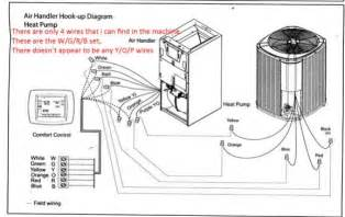 7 best images of heat and air thermostat diagram rheem heat thermostat wiring diagram
