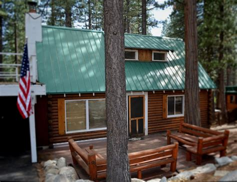 1 Stay In Log Cabin With Tub by Charming Log Cabin Tub Sauna Pet Vrbo
