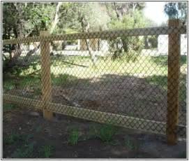Ideas For Garden Fencing Best Garden Fencing Ideas Interior Exterior Doors