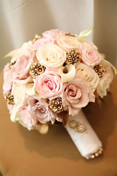 chic and wedding ideas and details you ll