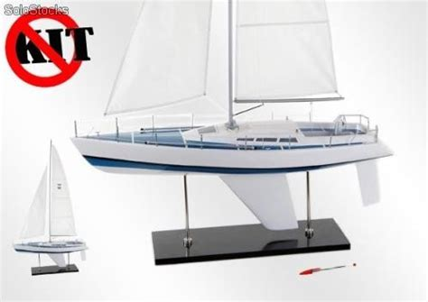imagenes de barcos modernos maqueta barco velero moderno