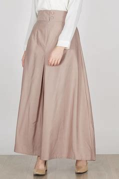 Cornel 2in1 Navy jual baju dan busana muslim modern hijabenka