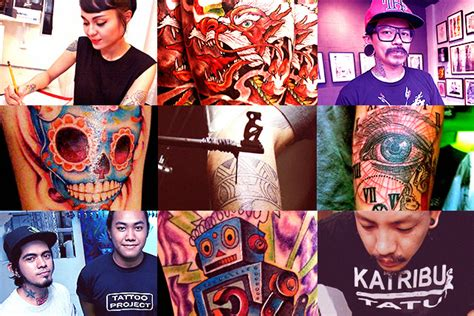 tattoo shops near me denver 100 the 10 best tattoo shops the 10 best tattoo