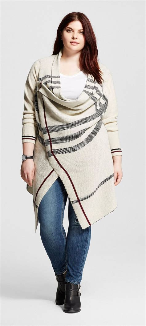 fashion for average size 45 year old 10 best ideas about big cardigan on pinterest big