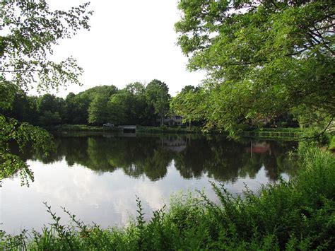 bullough s pond wikipedia