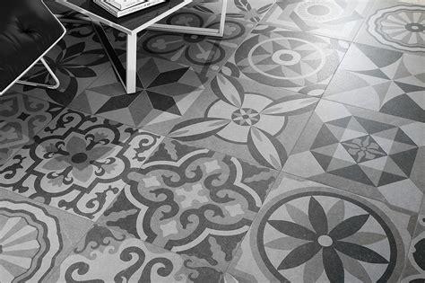 Vintage Bathroom Tiles » Home Design 2017