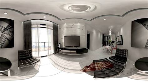 360 interior design 3d interior design 360 degree