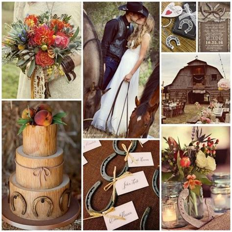 west wedding is one of the new wedding themes for 2015 here is our for