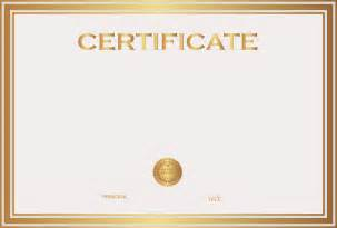 Certificate template png transparent images png all certificate