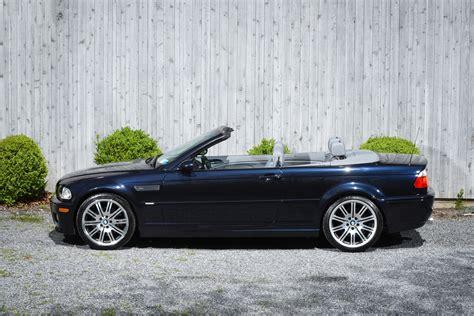 2005 bmw m3 convertible specs 100 2002 bmw m3 convertible bmw m3 cabriolet e46
