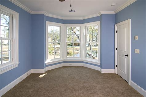 cost to paint 3 bedroom house inside types of home windows compare your options now modernize