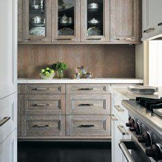 restaining oak cabinets future house pinterest cerused oak kitchen cabinets google search cay