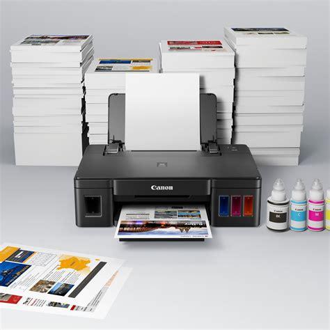 canon stores buy canon pixma g1510 printer canon danmark store