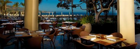 turf room lunch menu 37 best images about palos verdes gems on resorts cas and kitchen dining rooms