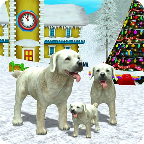 puppy sim sim for pc on windows and mac apps for pc