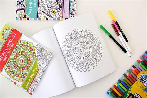 design pattern book givethanksaway 10 free pattern design books closed