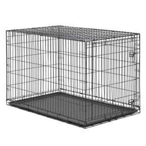 grreat choice crate 10 best ideas about wire crates on decorative crates wire