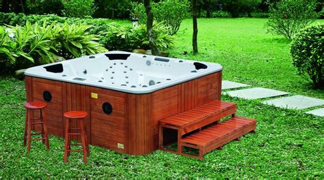 backyard spa parts backyard spa parts triyae tub parts backyard various design redroofinnmelvindale com
