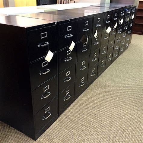 Office Desks Dallas Office Furniture Store Office Furniture Dallas